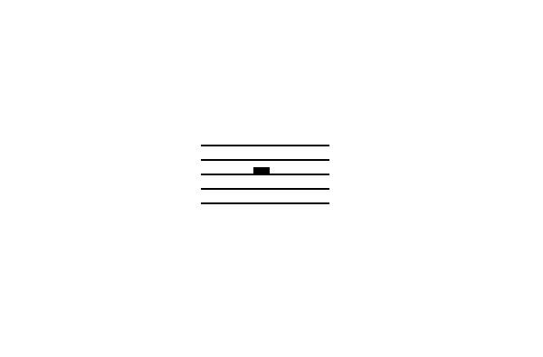 Free Music Dictionary | Tonic Tutor